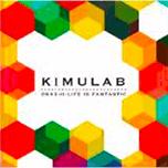 KIMULAB